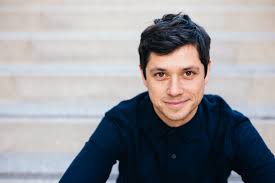 The net worth of Raviv Ullman as of 2019 is $3 Million.
