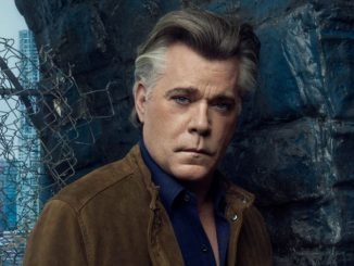 Ray Liotta boasts a net worth fo $14 million