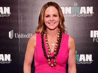 Shannon Spake Net Worth is $1 Million