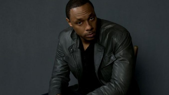 Dorian Missick possesses a net worth of $4 million