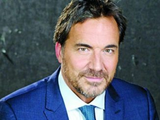 The net worth of Thorsten Kaye is $1 Million.