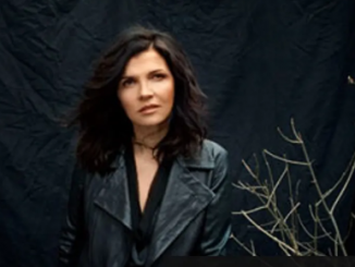 Ali Hewson has a net worth of $5 million