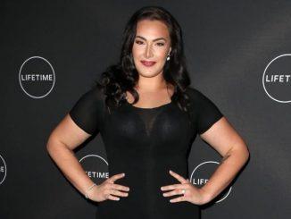 Arissa LeBrock possesses a net worth of $1 million