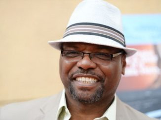 Petri Hawkins-Byrd has a net worth of around $3.5 million