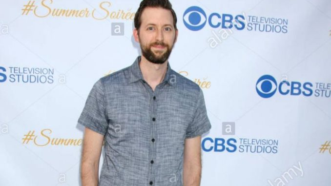 Rob Kerkovich possesses a net worth of $2 million