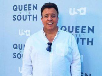 Tony Puryear has a net worth of $1 million