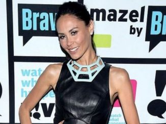 The net worth of Jules wainstein is $1 million