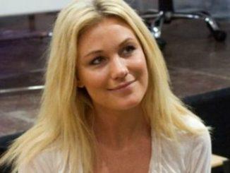 Sharon Lononov boasted her net worth through the divorce settlement.