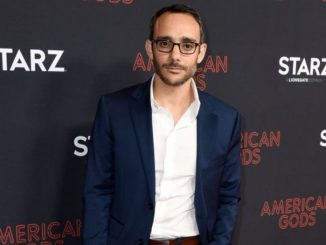 Omid Abtahi possesses a net worth of $4 million