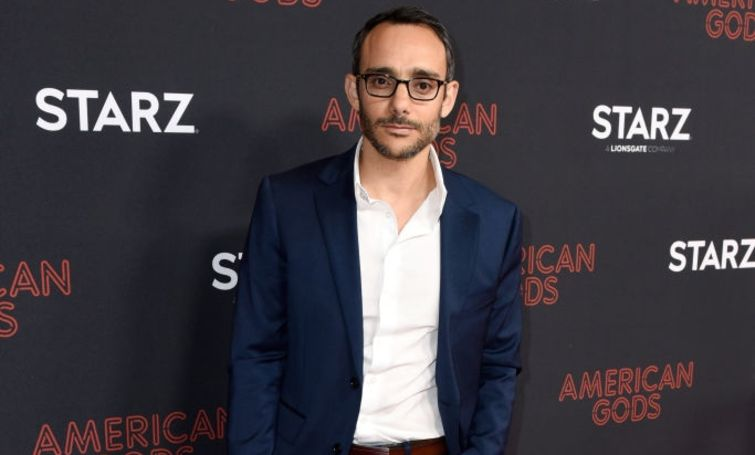 Omid Abtahi Bio, Wiki, Age, Height, Net Worth, Career, Married Life, Family