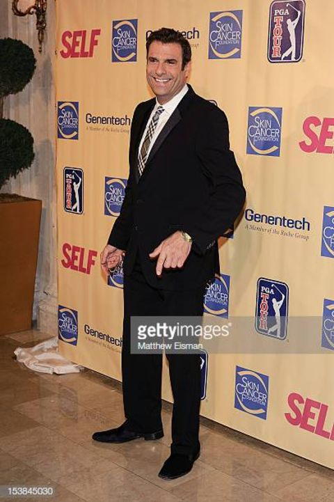 Jerry Penacoli possesses a net worth of $3 million