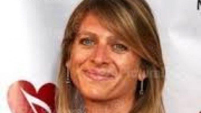 Francesca Tomasi Hetfield has a net worth of $1 million