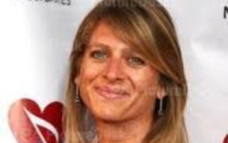 Francesca Hetfield Bio, Wiki, Age, Height, Net Worth, Career, Parents, Family