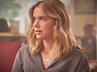 Elizabeth Lail is neither married nor dating a boyfriend