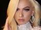 Mariah Lynn has anet worth of $300 thousand