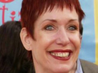 Susanne Blakeslee has an estimated net worth of around $5 million as of 2020.