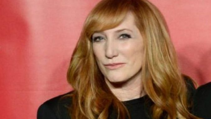 Patti Scialfa and Bruce Springsteen married in 1991 and now, they have three children together.