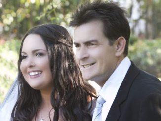 Cassandra Jade Estevez and her husband Casey Huffman share a daughter.
