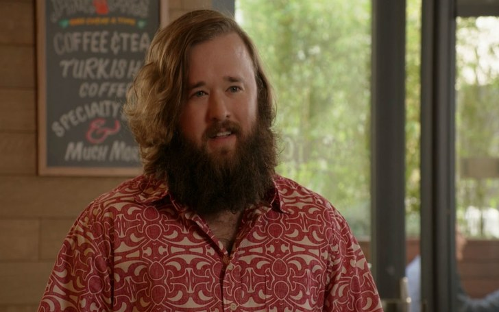 Haley Joel Osment Is Living a Private Life; Know About His Personal Relationships and Net Worth