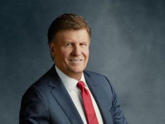 Joe's Kernen net worth = $14 million