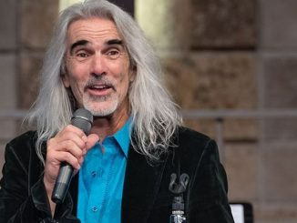 Guy Penrod's networth is $3 million