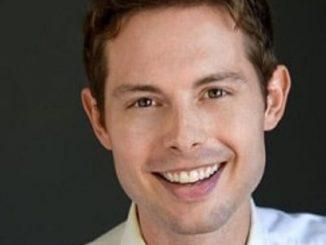 Daniel Kountz net worth is $800,000