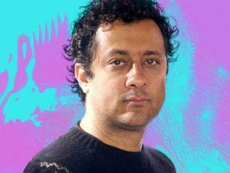 Ajay Sahgal networth is $8 million