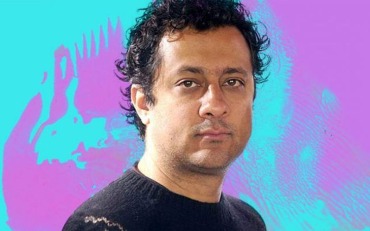 Is Ajay Sahgal Dating Anyone After Divorcing Ex-Wife? Know More About His Love Life and Also His Net Worth!