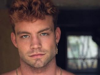 The net worth of Dustin McNeer is $1.5 million