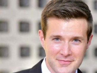 Jacob Fishel was married to actress Rutina Wesley from 2005-2013.
