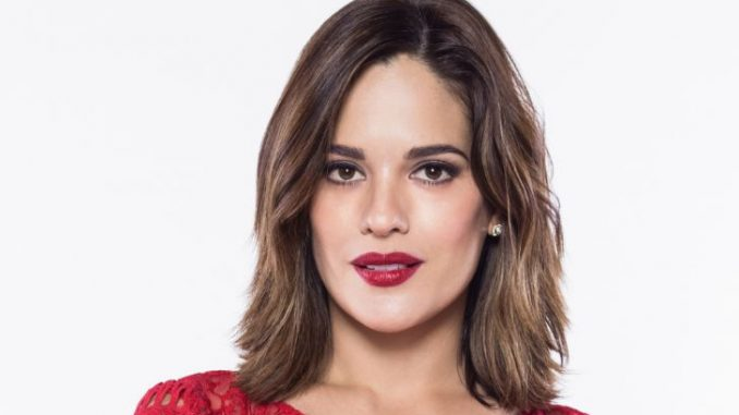 Sabrina Seara has an estimated total net worth of around $4 million as of 2019.