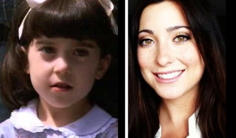Sara was born on December 20th, 1989. She has been a credited actor since the 1996 film Matilda.