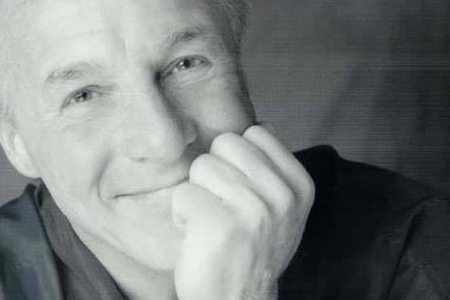Jackie Martling has an estimated net worth of $2 million.