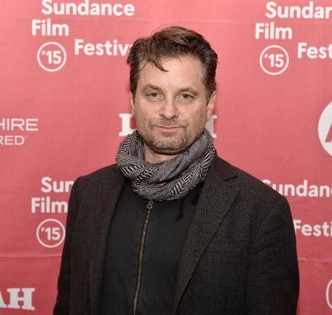 Shea Whigham has net worth of five millions.