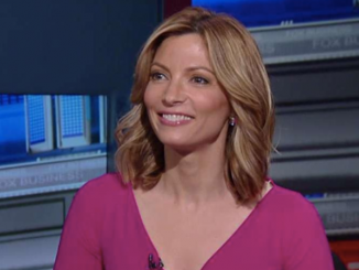 Deirdre Bolton has an estimated net worth of $1.5 million.