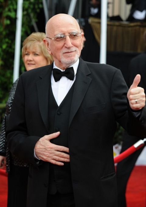 Dominic Chianese has a net worth of $15 Million.