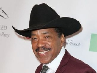 Obba Babatunde has a staggering net worth of $2 million.