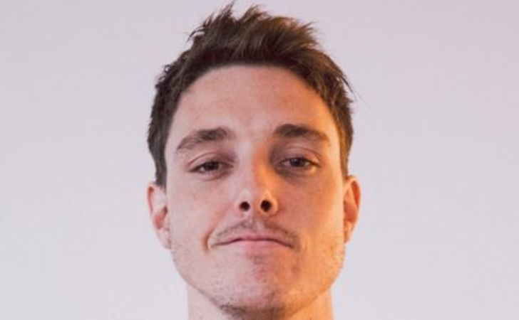Find Out Who YouTuber Lannan Eacott is Dating? Also, Know His Net Worth