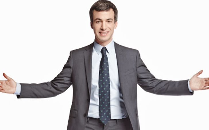 Know All the Details About Nathan Fielder Married Life, Split, Net Worth, Career, and Many More