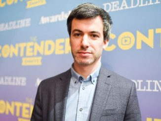 Nathan Fielder has an estimated net worth of $3 million.