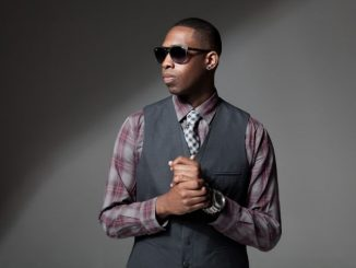 Silkk the Shocker was rumored to be in a relationship with popular singer Mya.