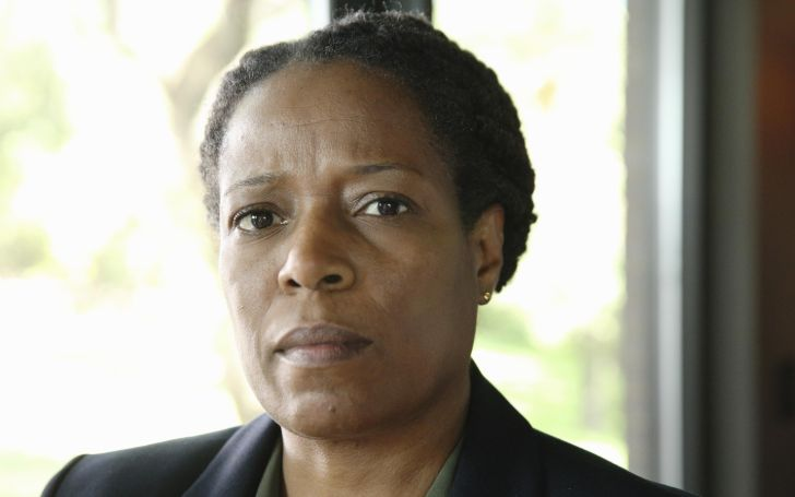 How much has Deneen Tyler Earned from Her Movie Appearances?
