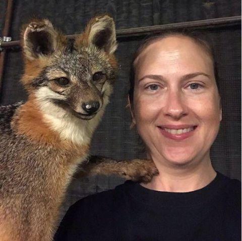 Rebecca Chulew writes regularly for examine.com