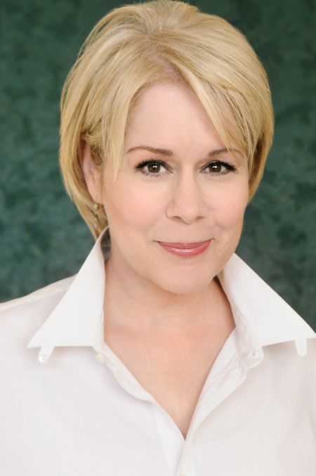 Most of Estabrook's net worth comes from her role in popular series.