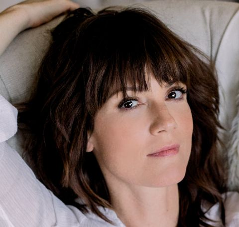 Zoe McLellan has built an empire out of her career owning $5 million net worth.