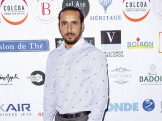 Jamal Antar is single.