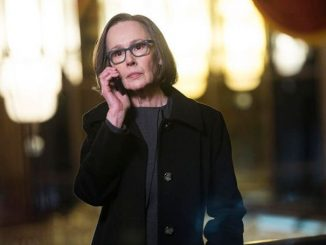Susan Blommaert is not dating anyone.