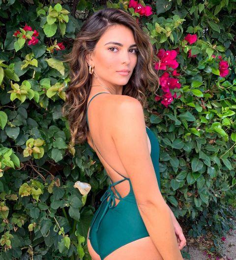 Kyra Santoro has a net worth fo $1 Million.
