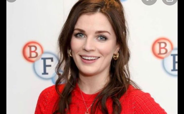 Aisling Bea Net Worth, TV Series, Earnings, Family, Facts, Wiki-Bio