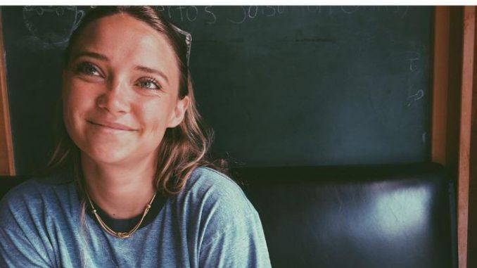 Cheyenne Kimball dating que significa krok upp Yahoo